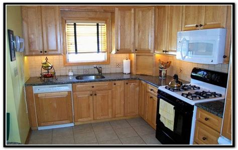 staten island kitchen staten island kitchen cabinets cabinet factory staten