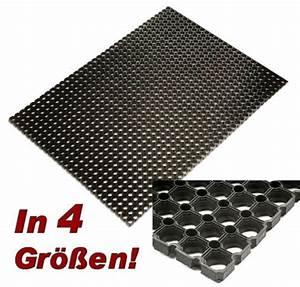 Gummimatten Meterware Aussenbereich : floordirekt pro ayavno ~ Frokenaadalensverden.com Haus und Dekorationen