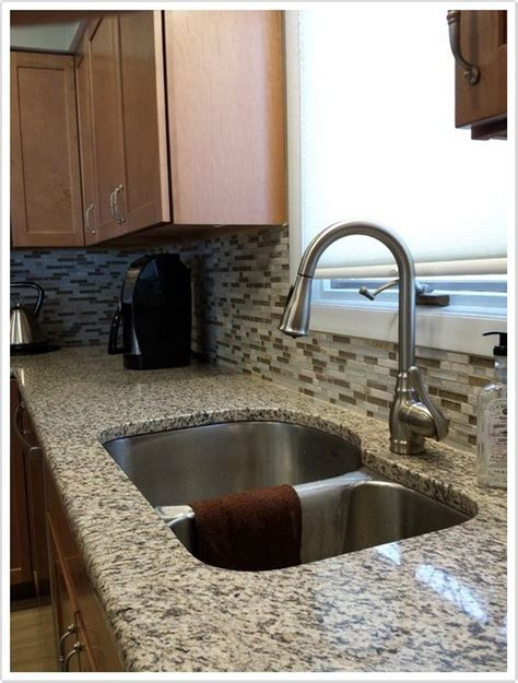 white tiger granite bath granite denver