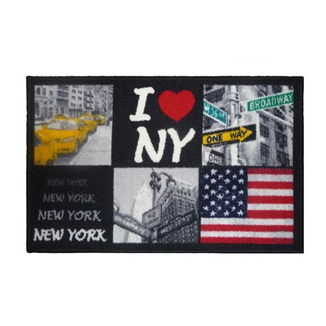 tapis de fleurs pas cher awesome tapis de chambre new york pas cher pictures awesome interior home satellite delight us
