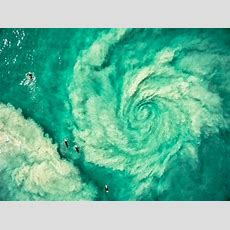 Earth From Above Incredible Drone Photos Time