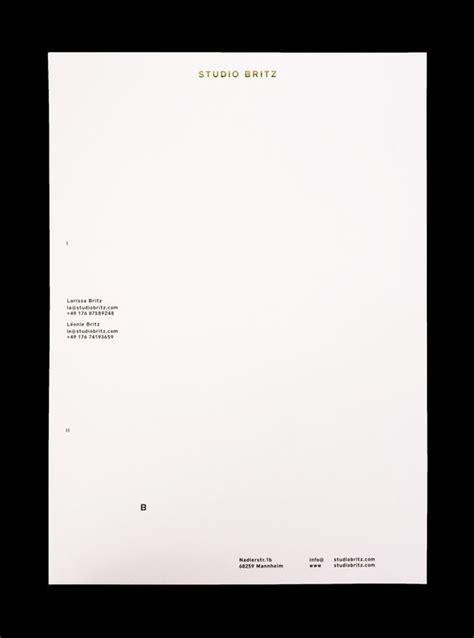 villa deans journal  images minimal graphic