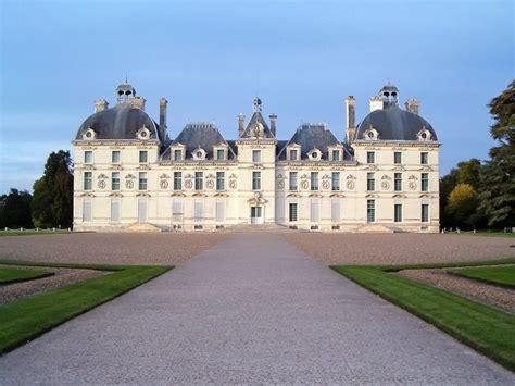hotels gites et chambres d 39 hôtes à proximité du château