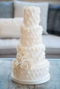 extravagant engagement rings 2014 wedding cake trends 6 textured wedding cakes bridal musings
