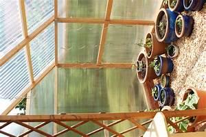 Gewächshaus Selber Bauen Aus Holz : kleiner umbau im gew chshaus wir sind im garten ~ Michelbontemps.com Haus und Dekorationen