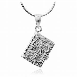 pendentif homme argent bible croix motif grecque With pendentif homme