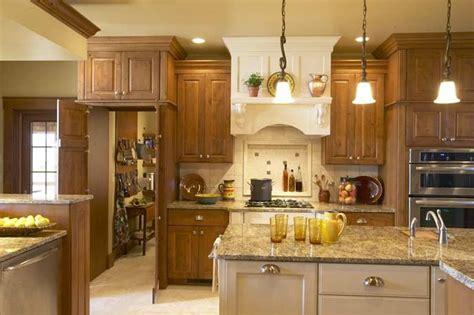 Woodharbor Cabinets Cedar Rapids woodharbor design showroom of cedar rapids kitchen