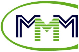 File:MMM logo.png - Wikipedia, the free encyclopedia