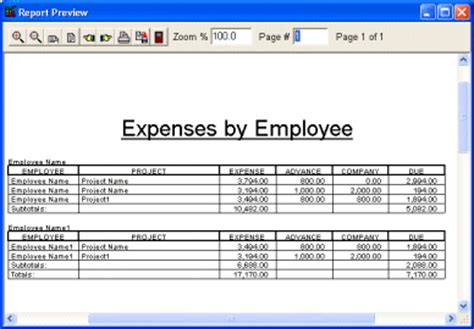 Print Reports Employee Expense Organizer. Change My Credit Score Sms Marketing Strategy. American Family Insurance 6000 American Parkway Madison Wi 53783. Best Deposit Account Interest Rates. Assisted Living Butler Pa Godrej Pest Control. Sr22 Insurance Quotes California. Cutarelli Vision Reviews Schools In St Louis. Best Internet Monitoring Software. Buy A College Degree From A Real College