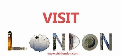 Visit London Simon Marketing