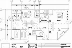 Quantum1980  Interior Design 1   Soho  Small Office Home