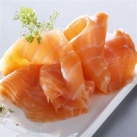 decoration saumon fume pour noel conseils pour r 233 ceptions liste des meilleures entr 233 es pour noel traiteur