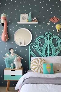 1047 best Kid Bedrooms images on Pinterest