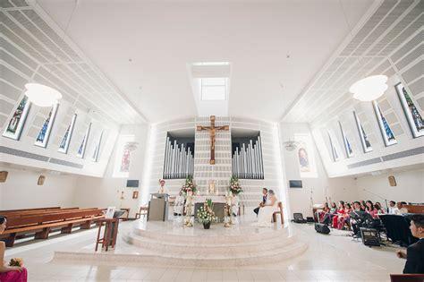 lady   rosary catholic church wedding fairfield