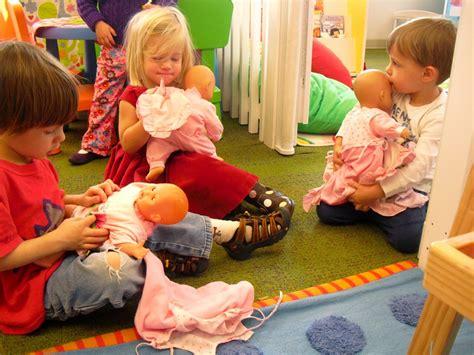 creative tots preschool 592 | CIMG4326 1024x768