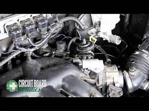 Dodge 3 Engine Diagram