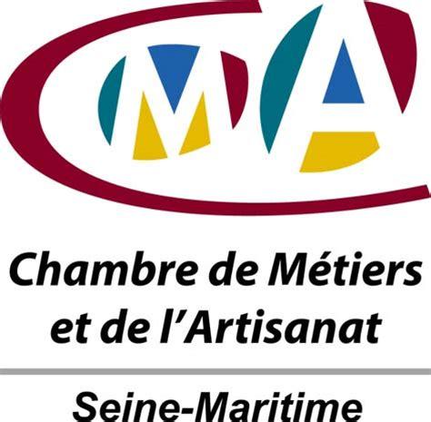 chambre de commerce de dieppe chambre de métiers et de l 39 artisanat de seine maritime