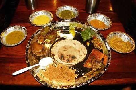 marwadi marwari  rajput wedding ceremony rituals