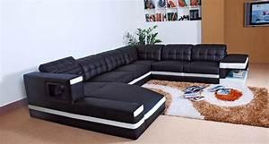 18, Corner, Sofa, Designs, Ideas