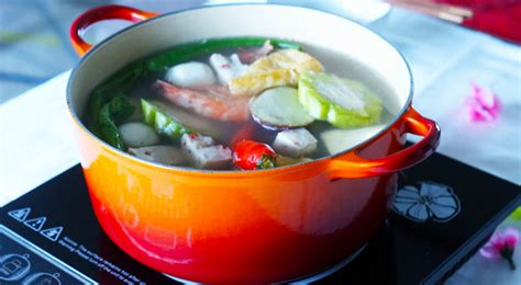 Steam Boat Year by 5 Great Chinese New Year Steamboat Soup My Singapore Food