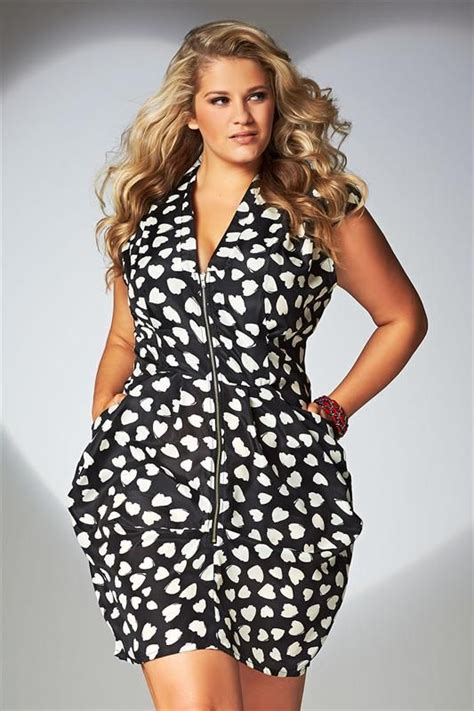 Cute plus size going out dresses u2013 Dress blog Edin