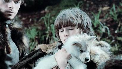 Dog Thrones Names Female Stark Ireland Play