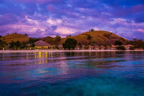 gallery seraya resort flores islands sudamala resorts