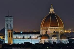 Duomo Di Firenze Cupola by La Cattedrale Di Santa Fiore A Firenze