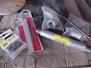 Comment Changer Une Bouteille De Gaz Calypso : forge a gaz maison cliquez pour agrandir puis je fais ~ Dailycaller-alerts.com Idées de Décoration
