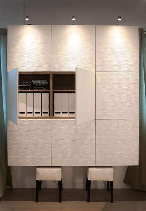 Ikea Besta Kleiderschrank by Bildergebnis F 252 R Besta Schrank Interior Ideas