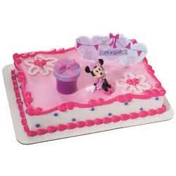 finding wedding registry minnie mouse treasure keeper decoset cake disney baby