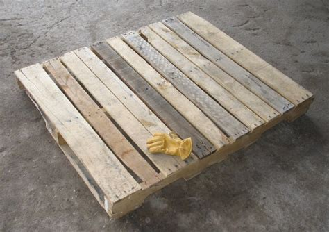 build  pallets