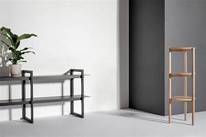 JamFactory Debuts Australian Furniture Collection ...