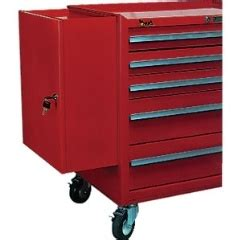 Tool Box Side Cabinet Nz by Tool Boxes Roller Cabinets