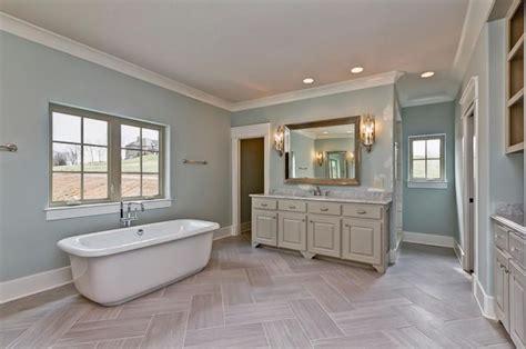 Best Images About Bathroom Paint Colors On Pinterest