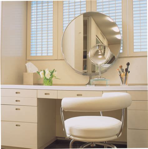 bathroom makeup vanity ideas astounding vanity makeup table with lights decorating