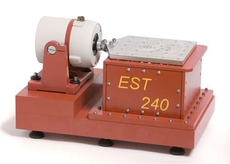 3 axis vibration table products centrotecnica