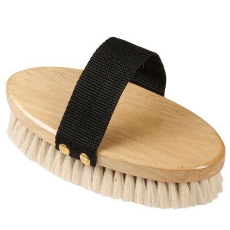 sellerie le paddock pansage brosse etrille et cure pieds