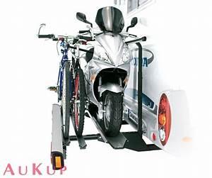 Motorradträger Für Wohnmobil : motorradb hne wohnmobil aukup ~ Kayakingforconservation.com Haus und Dekorationen