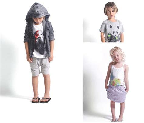 Top Designer Kids Clothing Store Elias & Grace Stock New