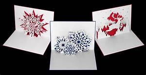 Pop Up Weihnachtskarten : weihnachtliche pop up karten peter dahmen ~ Frokenaadalensverden.com Haus und Dekorationen