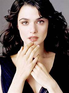 221 best images about girl crush on pinterest With rachel weisz wedding ring