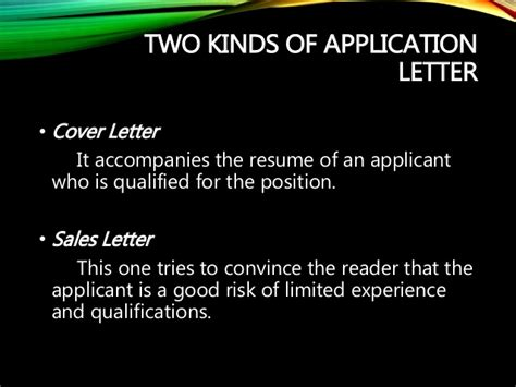 The Purpose Of A Resume Is To Convince by R 233 Sum 233 And Application Letter