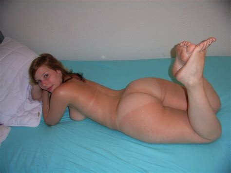 Showing Porn Images For Cherie Aka Georgia Porn