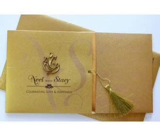 buy ganesh wedding invites cards  hitched