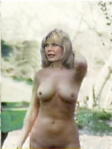 Swit Nude Loretta Swit Nude Porn Loretta Swit Fake Nude Cloudy
