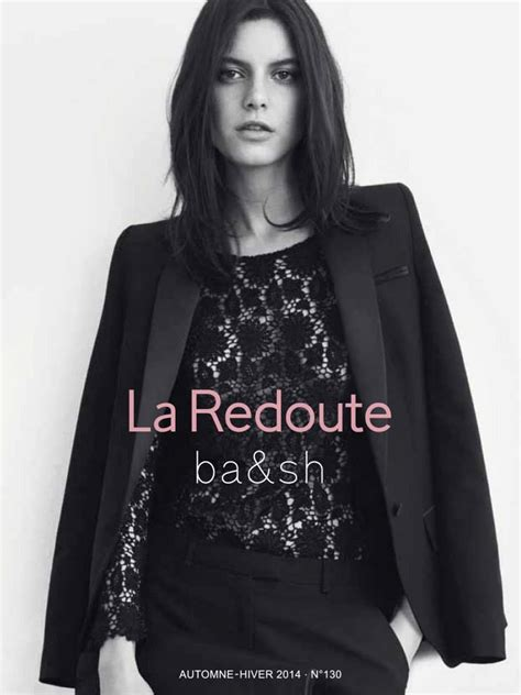 Collection Automne-hiver 2014-2015