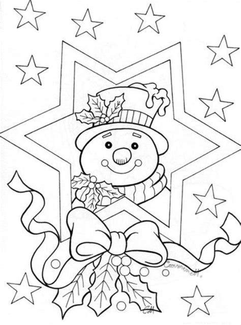 Bastelvorlagen herbst eule kinder ausmalen ausdrucken ausmalbilder malen nach zahlen frisch ausmalbilder zum fliegende möwe. Bastelvorlagen für Weihnachten zum Ausdrucken für Kinder - nettetipps.de