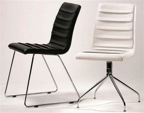 white desk chair with wheels wooden desk chair with wheels