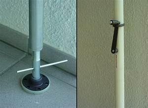 Klemmmarkisen Für Balkon : balkon sichtschutz design nr 200 orange braun ~ Eleganceandgraceweddings.com Haus und Dekorationen